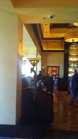 Grand Lux Cafe Dallas Tx Prices