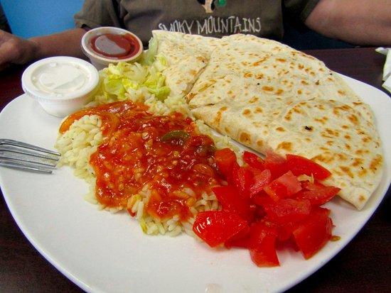 Eva S Kitchen Dunedin Restaurant Reviews Photos Phone