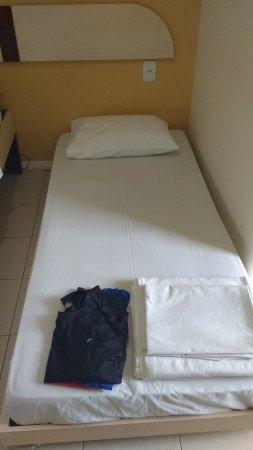 San Manuel Praia Hotel Picture