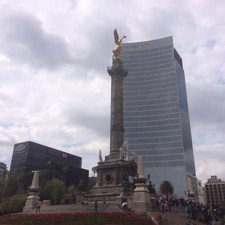 Paseo de la Reforma: photo0.jpg