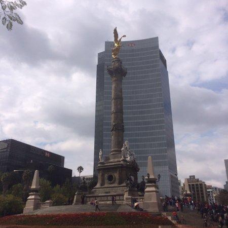 Paseo de la Reforma: photo1.jpg