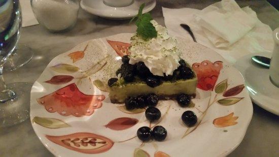 Enoteca Restaurant Staten Island