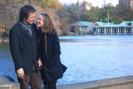 Paras dating paikoissa NYC
