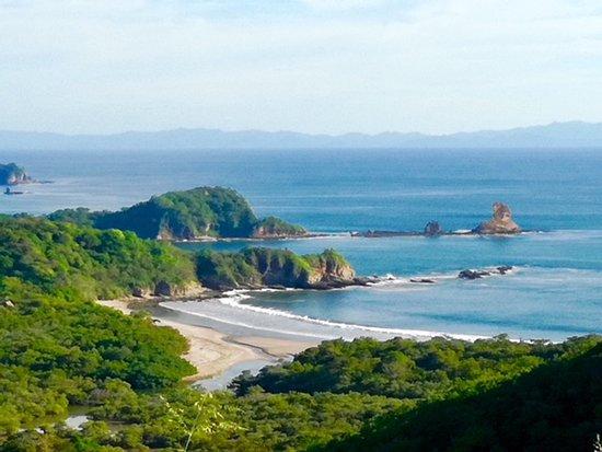 Foto de Playa Ocotal