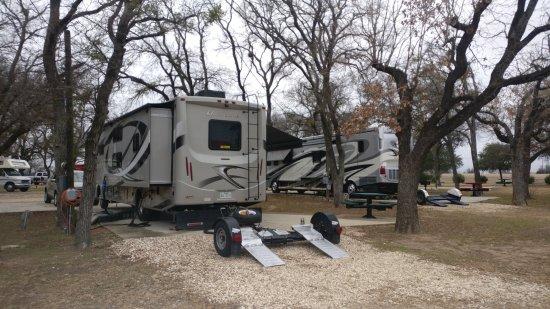 North Crest Rv Park Updated 2018 Campground Reviews
