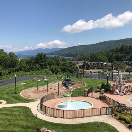 Holiday Inn Resort Lake George: photo2.jpg