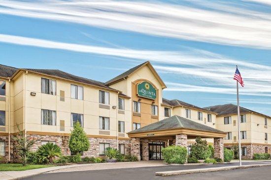 La Quinta Inn & Suites Houston North-Spring