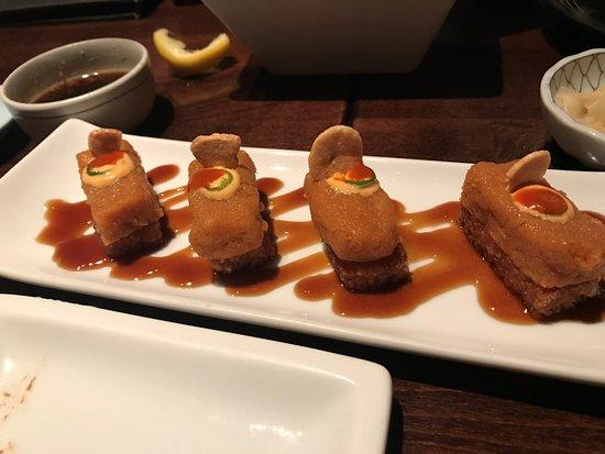 Best Asian Restaurant In Newport Beach