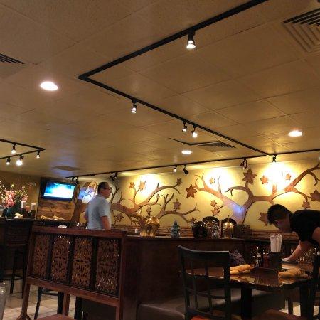 Good Restaurants In Marco Island