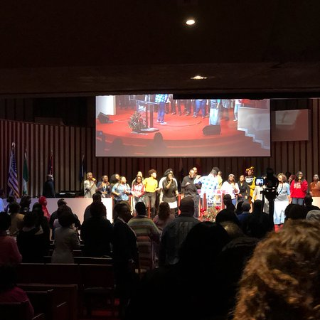 Bethel Gospel Assembly: photo2.jpg