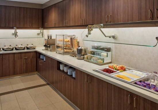 Residence inn by marriott chicago bolingbrook prices - Hilton garden inn bolingbrook il ...