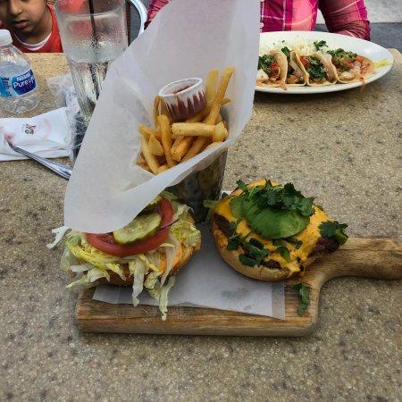 Nexxt Cafe Miami Beach Restaurant Avis Num 233 Ro De