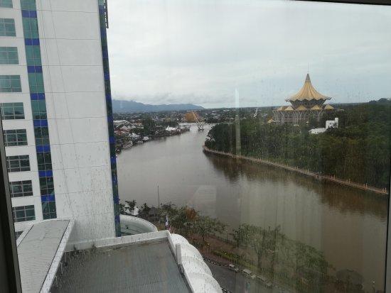 Riverside Majestic Hotel: IMG_20180128_141825_large.jpg