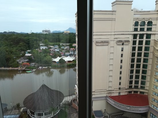 Riverside Majestic Hotel: IMG_20180128_141831_large.jpg