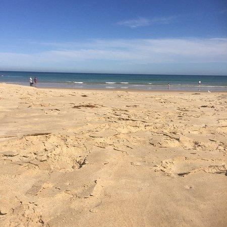 Merimbula Beach Apartments: photo0.jpg