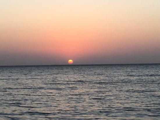 Cabana Isla Palma: photo4.jpg