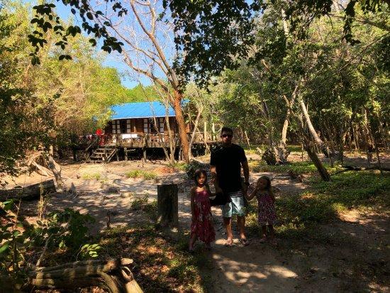 Cabana Isla Palma: photo6.jpg