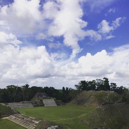 epic mayan tours belize city aktuelle 2018 lohnt es sich. Black Bedroom Furniture Sets. Home Design Ideas