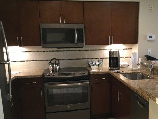villa kitchen picture of jw marriott desert springs resort spa rh tripadvisor com  kitchen kitchen palm desert california