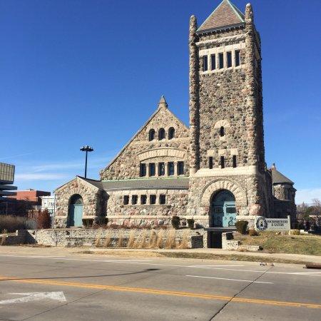 Peoria, IL: photo0.jpg