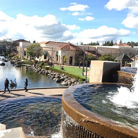 Danville, Kalifornien: photo1.jpg