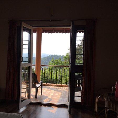 Kargal, India: photo6.jpg