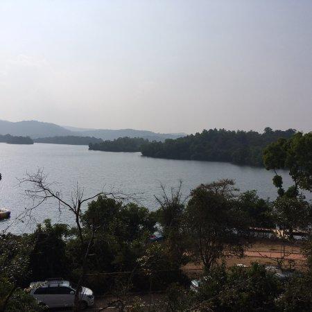 Kargal, India: photo8.jpg
