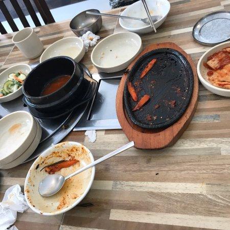 Dae Jang Geum foto