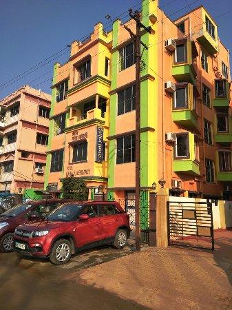 Hotel Kamala Residency Digha West Bengal Hotel Reviews Photos Rate Comparison Tripadvisor