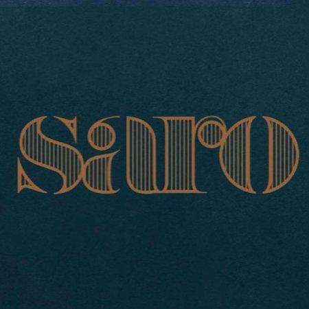 SARO Lounge
