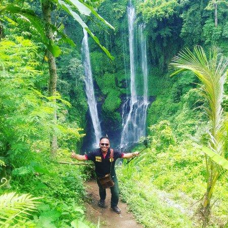 Mudra Bali Reissen