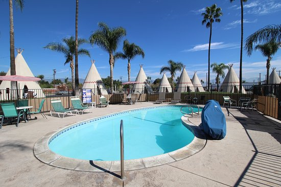 Wigwam Motel Updated 2018 Prices Amp Reviews San