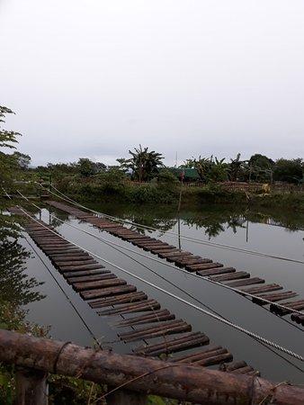 San Rafael, Philippines: 20180128_171017_large.jpg