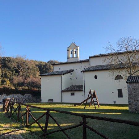 Massa Martana, Italy: photo0.jpg