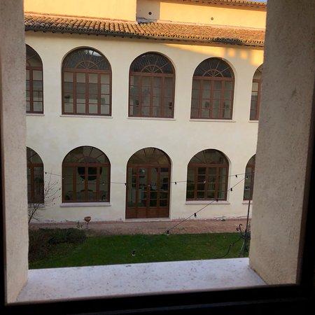 Massa Martana, Italy: photo1.jpg