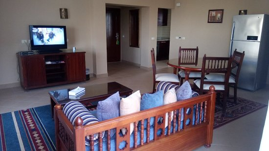 Fantastich Resort ,komen zeker terug !!!!