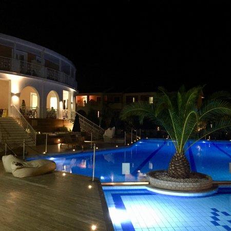Bitzaro Palace Hotel照片