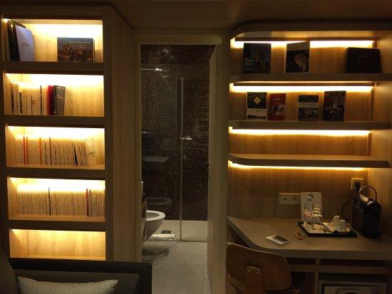 Hotel De Lille Paris France Reviews Photos Comparison Tripadvisor