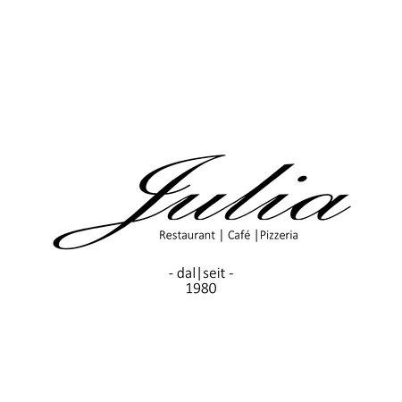 Restaurant Café Pizzeria Julia