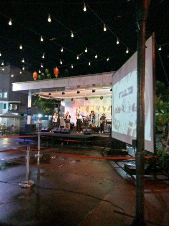 Bandar Djakarta Alam Sutera img - 4