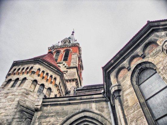Church of St. Stanislav: Костел Святого Станислава