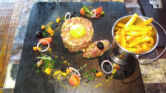 Restaurant de la Marne: P_20180121_135736_large.jpg