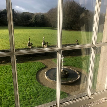 Dunbrody Country House Hotel: photo1.jpg