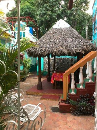 Foto de Casa de Miriam
