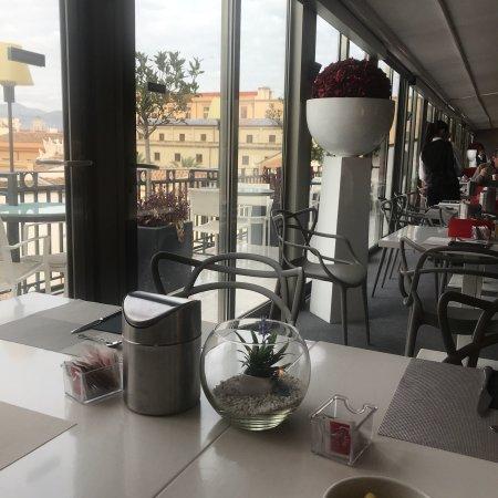 Hotel Porta Felice: photo4.jpg