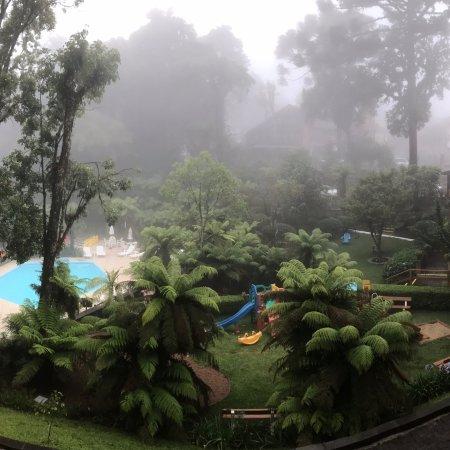 Hotel Recanto da Serra: photo1.jpg