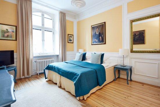 fbf24586e2cd HOTEL HORNSGATAN (Stockholm, Sverige) - omdömen och prisjämförelse -  TripAdvisor