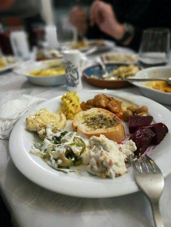 Cunda Deniz Restaurant : IMG-20180127-WA0028_large.jpg