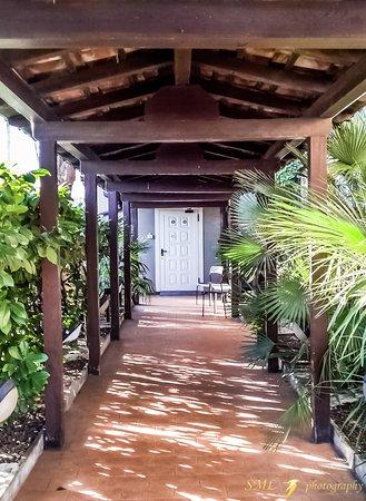Trattoria sole mailand citt studi restaurant for Piani di veranda coperta
