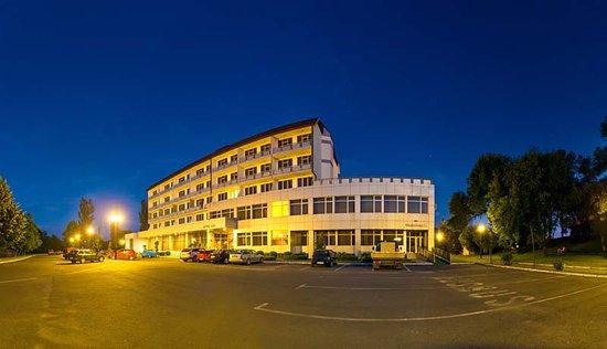 Laktasi, บอสเนียและเฮอร์เซโกวีนา: Hotel San